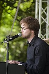 Michael Holz