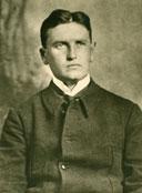 Gustav Sack