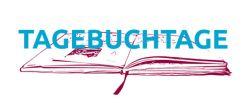 Tagebuchtage Logo