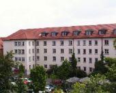Foto: Landesjugendamt und Westfälische Schulen