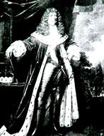 König Friedrich Wilhelm I.