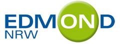 Logo EDMOND NRW