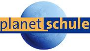 Logo von Planet Schule [rechts]