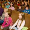 Filmbildung in der Schule