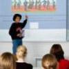 Fortbildungen Medienberatung NRW