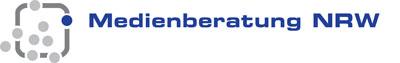 Logo der Medienberatung NRW