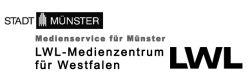 Medienberater und Leitung des Kompetenzteams Münster [rechts]