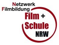 Logo Netzwerk Filmbildung Münster [rechts]
