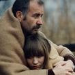 Film: Die Flucht