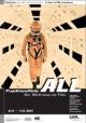 Flyer FilmGalerie 2/2011