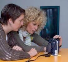 Trickboxx-Schulung im LWL-Medienzentrum