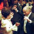 Film: Tango der Rashevskis