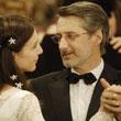 Film: Liebesleben des Simon Eskenazy