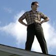 Film: A Serious Man