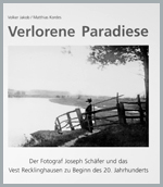 Verlorene Paradiese