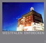 Westfalen entdecken