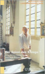 Dieses Bild zeigt das Video Cover Der Spion des Königs?