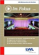 Titelseite der Zeitschrift Im Fokus