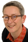 Birgit Giering