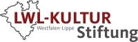 Logo LWL-Kulturstiftung
