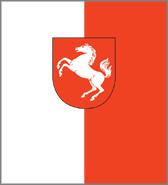 LWL-Flagge