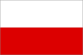 Westfalenflagge