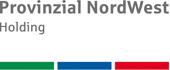 Logo: Provinzial