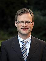 Thomas Könnecker