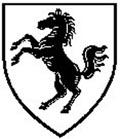 Logo Kreis Herford
