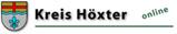 Logo Kreis Höxter