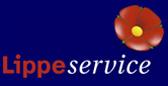 Logo Lippe Service