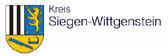 Logo Siegen Wittgenstein