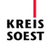 Logo Kreis Soest