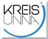 Logo Kreis Unna
