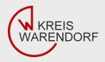 Logo Kreis Warendorf