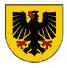 Log der Stadt Dortmund