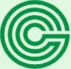 Logo der Stadt Gelsenkirchen