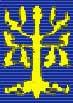 Logo der Stadt Hagen