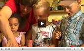 Wenn Sie hier klicken, gelangen Sie zur Infoseite des Films zum Integrativen Kindergarten