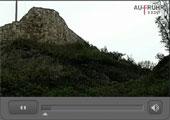Führt zum Film über die Wolfsangeln-Funde