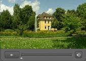 Zur Infoseite des Films über den LWL-PsychiatrieVerbund Westfalen
