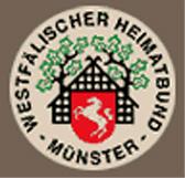 Link zum Westfälischen Heimatbund