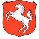 Westfalenwappen