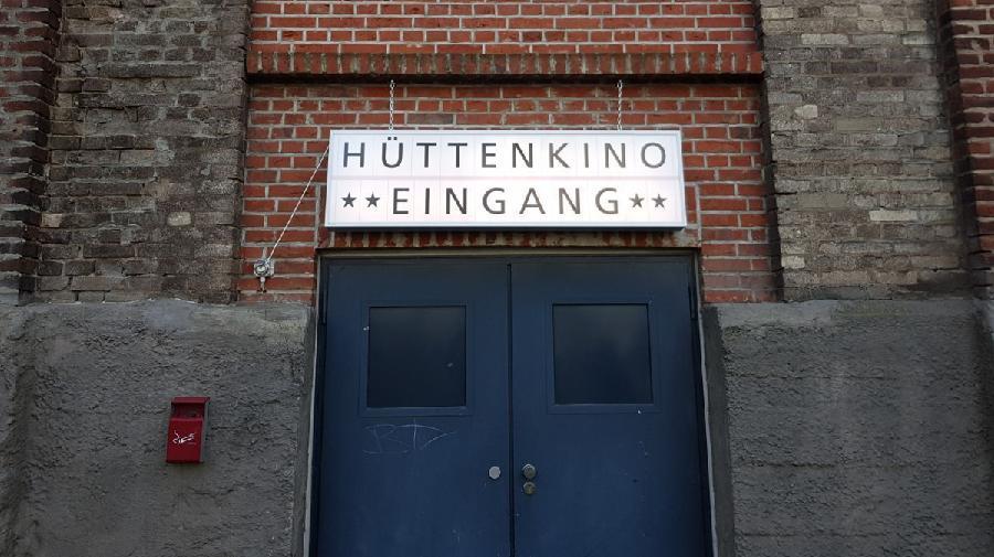 Hüttenkino_1200x675.jpg