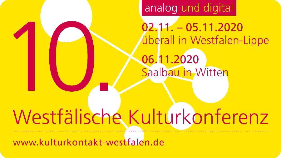 Kultur in Westfalen.jpg
