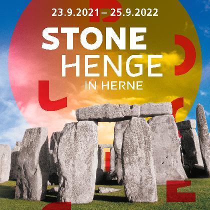 210324_LWL_Stonehenge_Plakat-hoch_kl mit LBI_1800pix.jpg