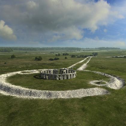 05_Visualisierung_Stonehenge_7reasons-Medien-GmbH-LBI-ArchPro_kl.jpg