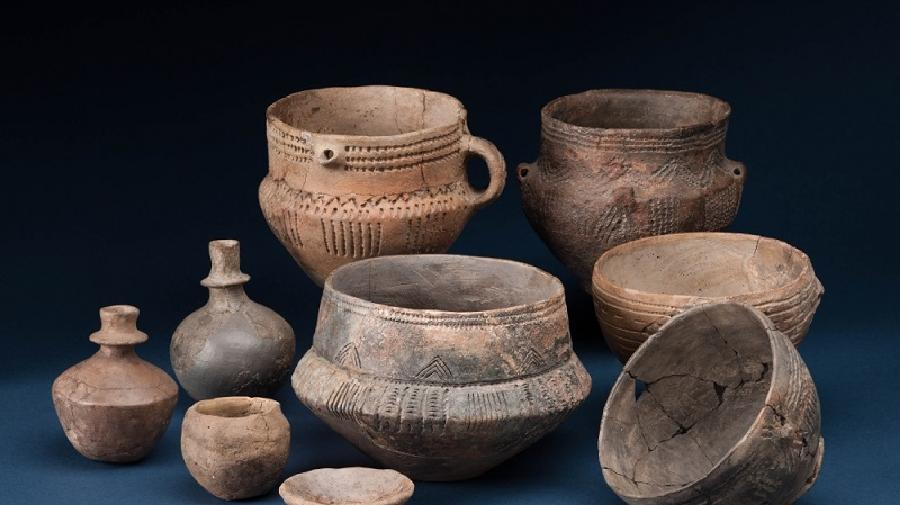 04_Westerkappeln-Seeste; FBC pottery LWL_AfW_800pix.jpg