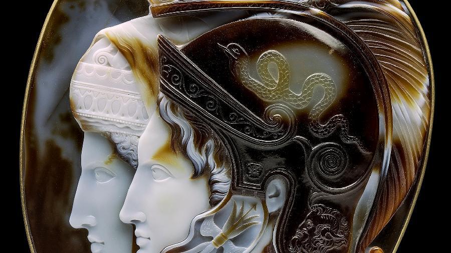 5 Ptolemäerkameo.jpg