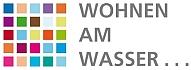 Bilddatei: Logo Wohnen am Wasser_191.jpg